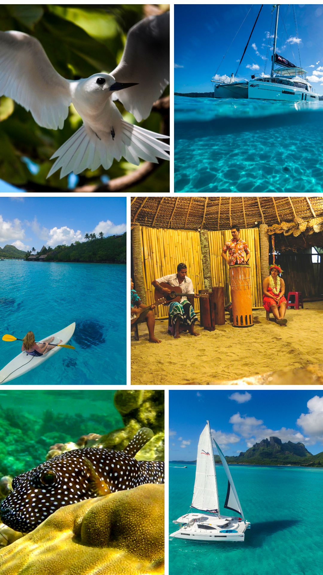 Blog_Tahiti_Images2