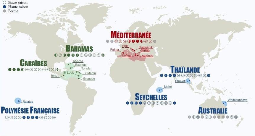 Map YO (2)