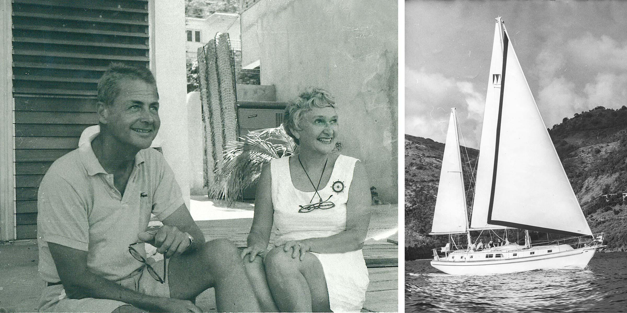 charlie_ginnie_cary_sailing_yacht_2400x1200_web