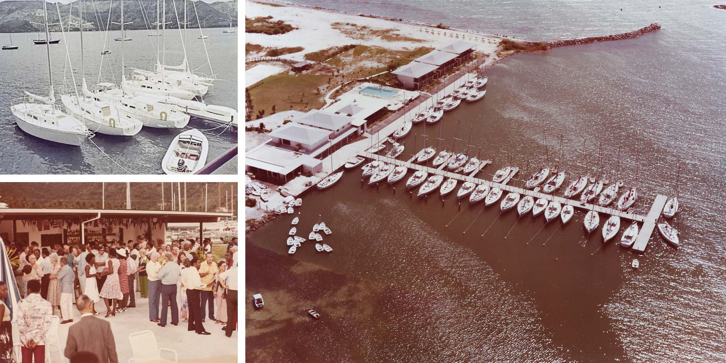 moorings_bvi_base_in_th_1970s_1980s_2400x1200_web